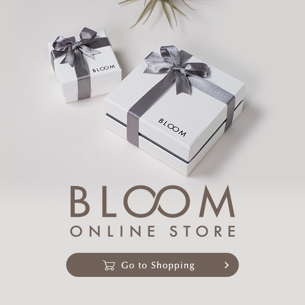 BLOOM ONLINE STORE