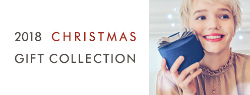 CHRISTMAS GIFT COLLECTION