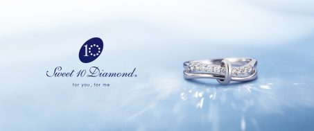 Sweet10 Diamond