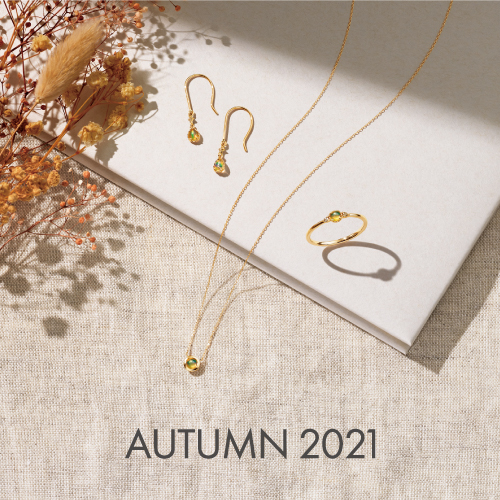 BLOOM tabloid Autumn2021